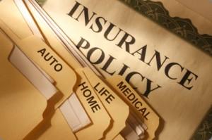 Insurance Fraud Investigations Connecticut Massachusetts