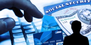 Identity Theft Investigations in Connecticut CT and MA Massachusetts